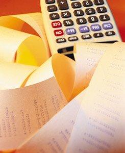 facturas contratos autonomos