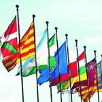 Comunidad Valenciana, Canarias y Madrid, las CCAA que más autónomos pierden