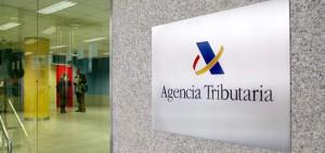 agencia tributaria modulos