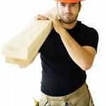 La prevención del riesgo laboral en el Autónomo