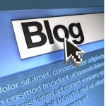 El blog del autónomo