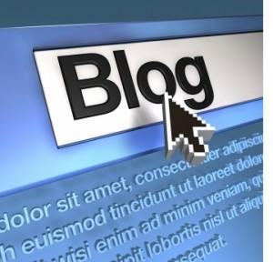 blog autonomo