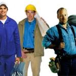 El seguro de baja laboral