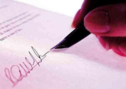 contrato autonomo dependiente