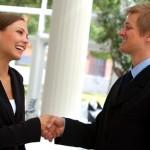 Comunicar contratos al INEM