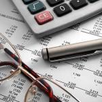 Consejos que no debes olvidar para tributar