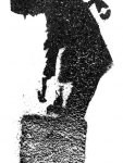 El trabajador autónomo dependiente (TRADE)