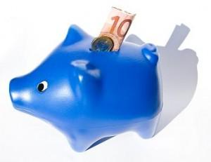 seguros autonomos gastos