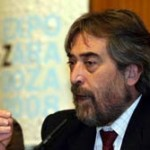 alcalde zaragoza