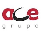 ACE_GENERICO1