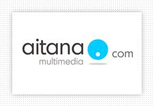 Aitana Multimedia - Aplicaciones Web