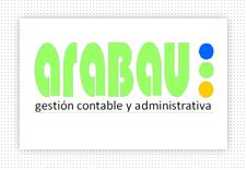 Arabau - Gestoría