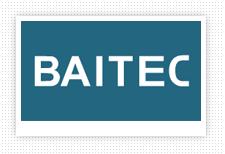 Baitec - Consultoria