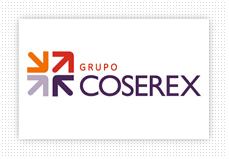 Grupo Coserex - Formación