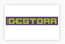 Grupo Gestorr - Gestoría