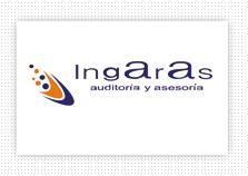 Inagaras, S.L.P - Auditoría
