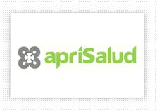 Aprisalud-Servicio Prevención de Riesgos Laborales.