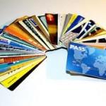 Nueva tarjeta Mastercard dirigida a pequeñas empresas y autónomos