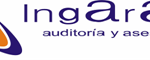 ¿Auditar una fundación o asociación?