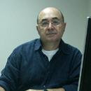 Luis Pla