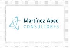 Martínez Abad Consultores - Asesoría