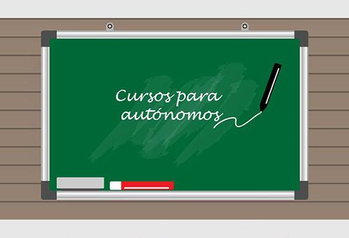 cursos-para-autonomos