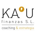 Logo Kau Finanzas