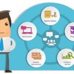 Billage Gestion web negocio