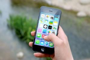 aplicaciones móviles para a