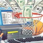 apuestas-deportivas-online
