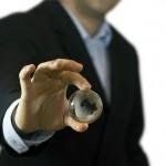 Ley de emprendedores 2013
