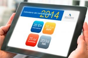 Calendario-contribuyente-2014