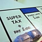 Impuesto_IRPF_autónomos