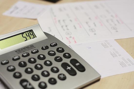 Cómo se aplica el IVA en las facturas