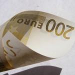 sanciones y multas autonomos