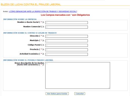 Autónomos_Buzon_fraude_Laboral