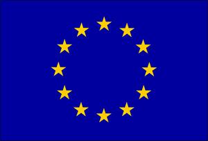 Fondo_union_europea_autonomos