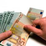 Nuevo régimen fiscal de IVA con criterio de caja