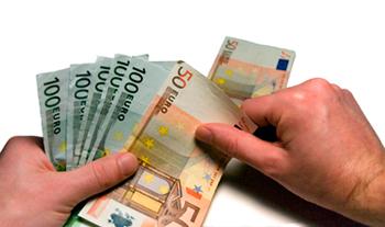 Nuevo_régimen_fiscal_iva_criterio_de_Caja
