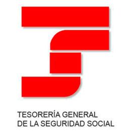 Seguridad_social_bases_autonomos_2014