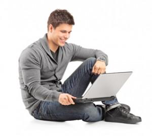 Como-conseguir-la-firma-digital-autonomos