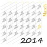 Declaración de la renta autónomos 2014