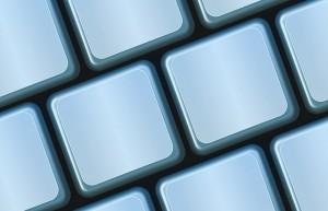 Declaraciones-impuestos-internet