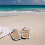 Las vacaciones del autónomo dependiente
