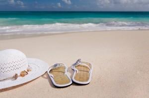 Vacaciones_autonomo_dependiente