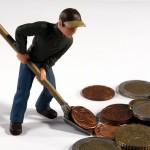 Autonómo económicamente dependiente: indeminzaciones