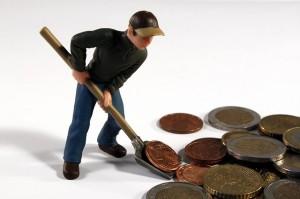 la indemnizacion de los autonomos dependientes