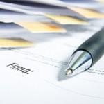 Modelo de contrato autónomo económicamente dependiente