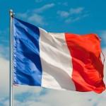 Ser autónomo en Francia