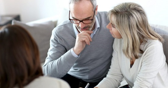 Aumento de la pensión de autónomos en la prolongación de la vida laboral